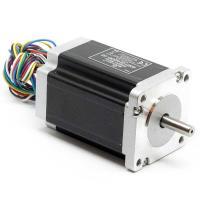 Stepper motor 60BYGH450D-02 4.2A 3.3Nm