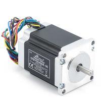 Stepper motor 57BYGH450E-05 4.2A 1.8Nm