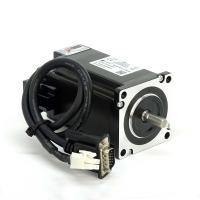 Leadshine ES-M22430 Closed Loop Stepper Motor 3Nm 5A NEMA24