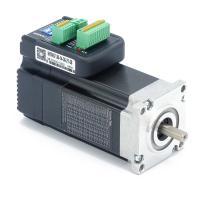 JMC iHSV57-30-14-36-21-38 Servo Motor 140 Watt / 36 Volt v604