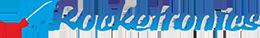 ROCKETRONICS.DE-Logo
