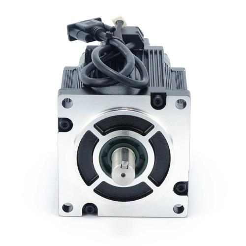 Leadshine 3-Phasen Closed Loop Schrittmotor ES-MH342120
