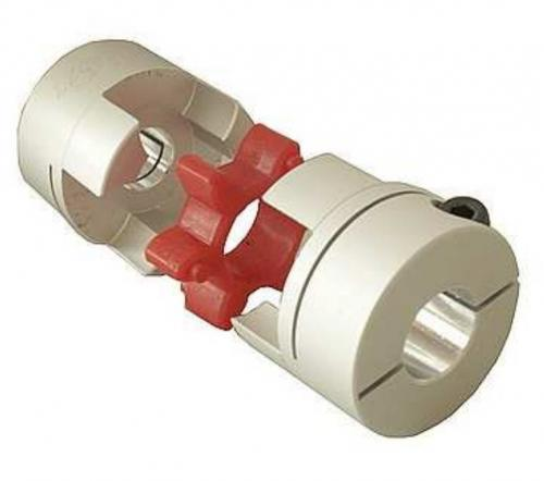 Shaft coupling 19mm-shaft up to 37Nm