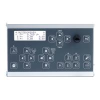 ELS 4 Basic - Electronic Leadscrew Controller for lathes